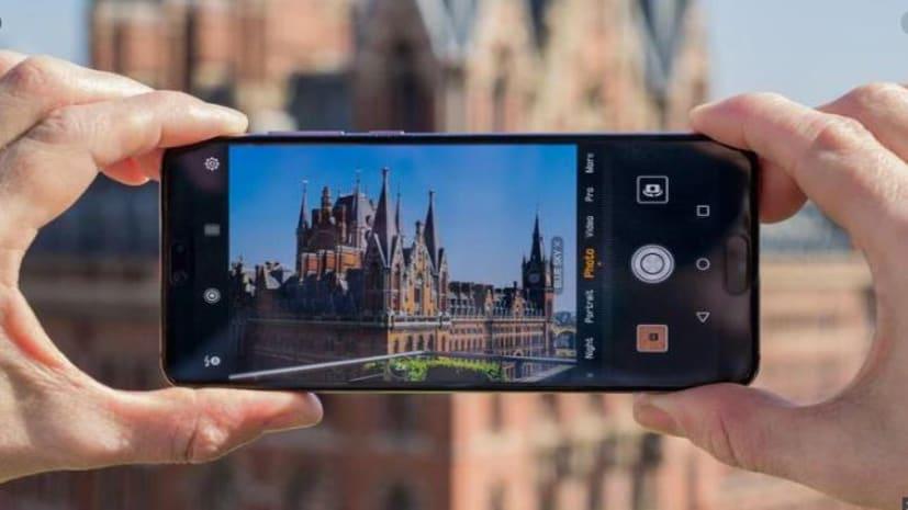 अगर आप भी है मोबाइल फोटोग्राफी के शौक़ीन तो ये स्मार्टफोन आपके लिए है बेस्ट, जानें डिटेल्स