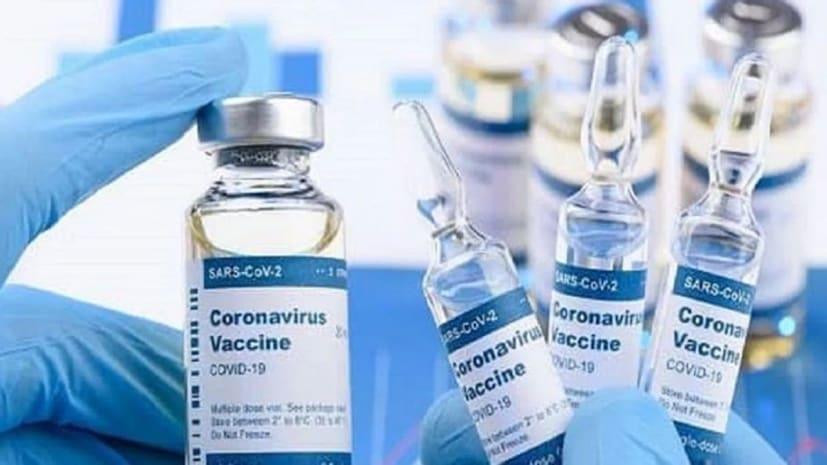 बड़ा खुलासा, चीन ने एक महीने पहले ही अपने लोगों को दे दी थी कोरोना की वैक्सीन