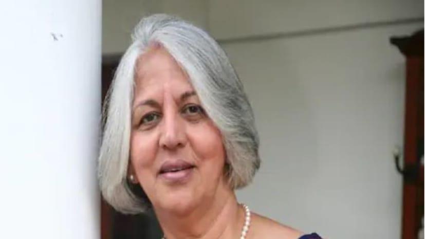 मोंटेक सिंह अहलूवालिया की पत्नी इशर जज अहलूवालिया का हुआ निधन, ब्रेन कैंसर से हारी जंग