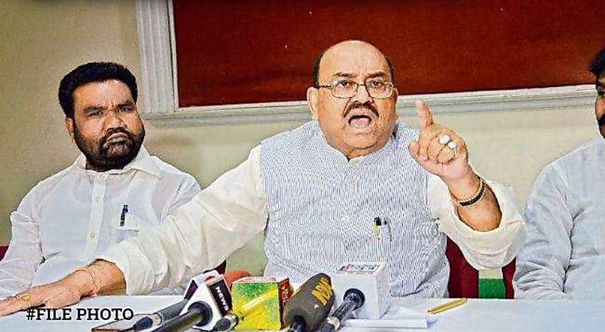 नीतीश कैबिनेट के पूर्व मंत्री नरेंद्र सिंह और पूर्व विधायक सुमित सिंह के खिलाफ गिरफ्तारी का आदेश......जानिए मामला