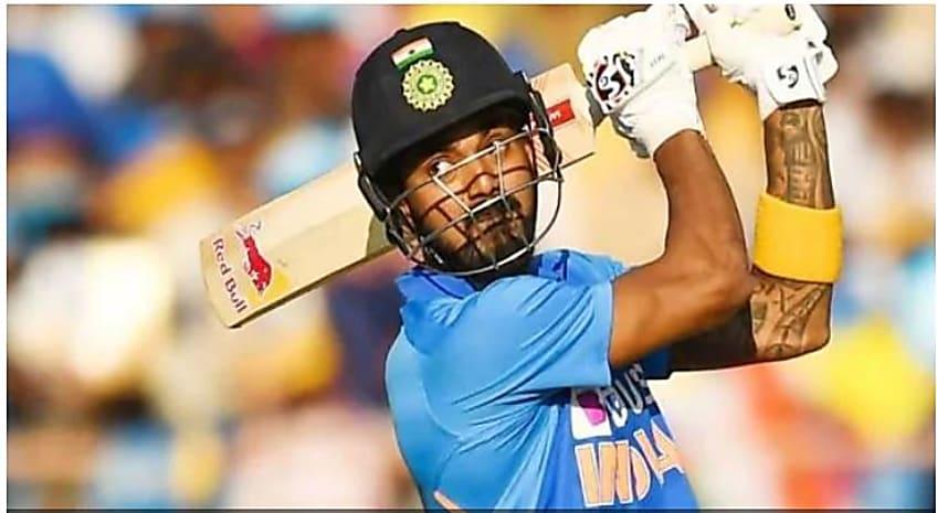 रिपब्लिक डे पर टीम इंडिया का धमाका, राहुल के धमाल से ऑकलैंड में फिर न्यूजीलैंड को हराया