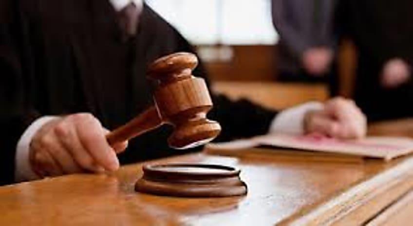 बड़ी खबर : लॉ यूनिवर्सिटी की छात्रा के साथ गैंगरेप में मामले में 11 दोषी करार, 2 मार्च को सुनाई जायेगी सजा