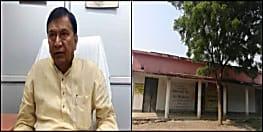 बिहार सरकार की बड़ी पहल, सरकारी स्कूल के अधूरे भवनों का काम होगा पूरा, जिलों के लिए राशि जारी
