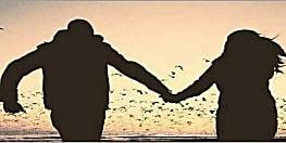 दूसरी शादी के नियत से दो बच्चियों के संग फरार हुई महिला, छानबीन में जुटी पुलिस