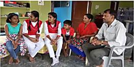 चंद्रयान-2 की फाइनल लैंडिंग 7 सितम्बर को, पीएम मोदी के साथ बिहार के इन छात्रों को मिला इवेंट देखने का मौका