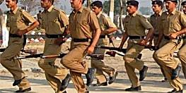 बिहार पुलिस में निकली बंपर वैकेंसी, 11 हज़ार से ज्यादा पदों पर 5 अक्टूबर से करें अप्लाई