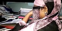पटनासिटी में पुलिस ने किया सेक्स रैकेट का खुलासा, युवती के साथ युवक को किया गिरफ्तार