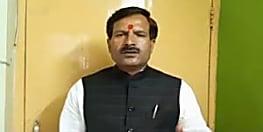 राजद का नीतीश सरकार पर बड़ा हमला, दशहरा बाद बिहार की राजनीति में आएगा भूचाल
