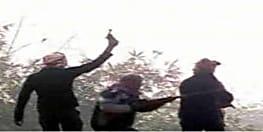 गोलियों की तड़तड़ाहट से थर्राया पूर्णिया, 200 राउंड फायरिंग से दहशत में ग्रामीण