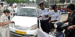 महिला सिपाहियों की परेशानी दूर करने की पहल, पटना कमिश्नर ने 17 ट्रैफिक पोस्टों पर यह काम करने का दिया आदेश