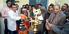 उत्तर बिहार के कैंसर मरीजों को मिलेगी इलाज की सुविधा, मुजफ्फरपुर में 200 करोड़ की लागत से बनेगा अस्पताल