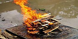 श्रीलंका में जलाए जा रहे मुस्लिमों के शव, दफनाए नहीं जाने पर विवाद