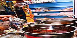 अब खुला खाद्य तेल की बिक्री पर हो सकती है उम्र कैद, खाद्य एवं उपभोक्ता मंत्रालय ने दिया निर्देश