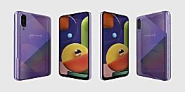 अब सस्ते हो गए हैं ये ब्रांडेड फ़ोन ,अनलॉक में उठाइए फायदा