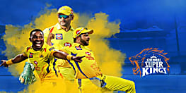 चेन्नई सुपर किंग्स टीम का होगा कोरोना टेस्ट, चेन्नई में इकट्ठा होंगे धोनी के धुरंधर