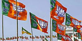 GHMC चुनाव प्रचार में जेपी नड्डा बोले थे, हैदराबाद के नेता बोल रहे हैं कि गली-मोहल्लों  के चुनाव प्रचार में आया हूं..... अब परिणाम आया सामने