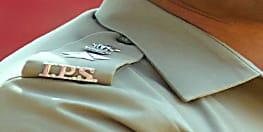 बिहार के 2 IPS अफसरों को दिया गया अतिरिक्त जिम्मा, गृह विभाग ने जारी किया आदेश