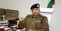 अपराधियों पर नकेल कसने में जुटी बिहार पुलिस, कुख्यातों की बनाई जा रही लिस्ट, हॉस्टल और लॉज पर भी होगी नजर