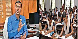 बिहार बोर्ड इंटर परीक्षार्थियों के काम की खबर, परीक्षा देने जाने से पहले रखें इन बातों का ध्यान