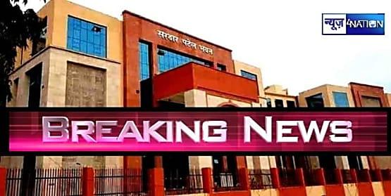 कांग्रेस नेता ललन कुमार प्रकरण में बिहार पुलिस मुख्यालय ने केस को रि-ओपन करने का दिया आदेश,नवरत्न ज्वेलर्स पर भी कस सकता है शिकंजा