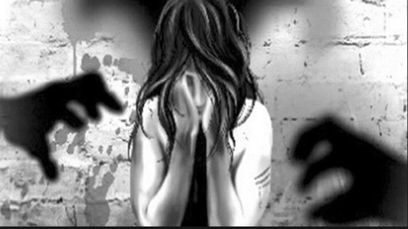 रोहतास में नाबालिग बच्ची के साथ अधेड़ ने किया दुष्कर्म, आरोपी गिरफ्तार