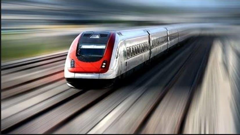 भारत की पहली बुलेट ट्रेन के नामकरण के लिए NHSRCL ने आम जनता से मांगे थे सुझाव, लोगों ने भेजें है ये नाम