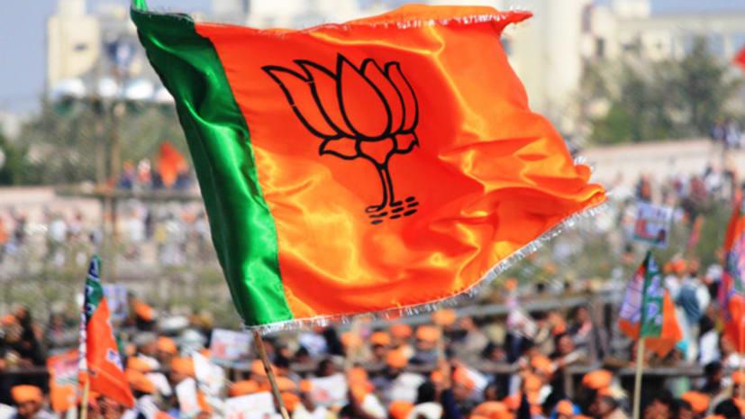 बिहार बीजेपी की सदस्यता अभियान को लेकर तैयारी जारी, 6 जुलाई को इन नेताओं की मौजूदगी में होगी शुरूआत