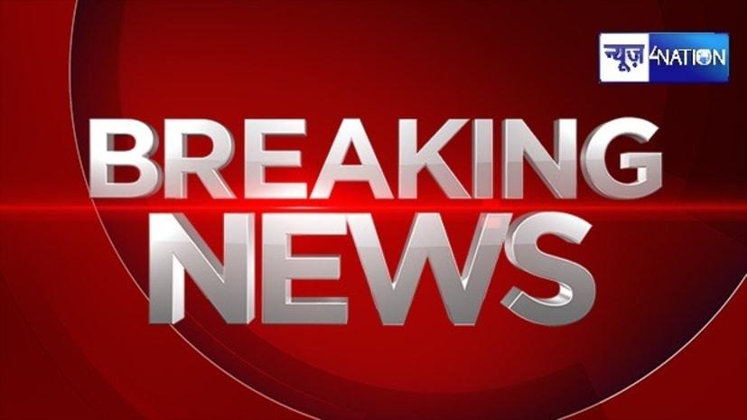 समस्तीपुर में छात्र RLSP के प्रदेश अध्यक्ष को अपराधियों ने मारी गोली, हालत नाजुक