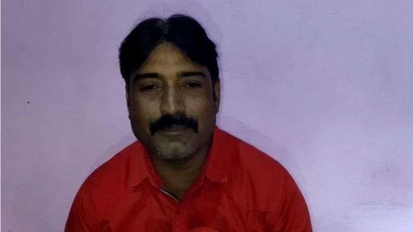 पटना के नौबतपुर में बनाया गया है 19 क्वारांटइन सेंटर, लोगों ने मूलभूत सुविधाएं नदारद होने का लगाया आरोप