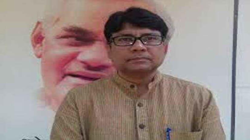 भाजपा ट्रेंड सेट करती है और दूसरे दल फॉलो करते हैं, पार्टी ने सबसे पहले वर्चुअल रैली की और अब....
