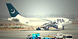 भारतीय वायुसेना के डर से पकिस्तान ने बंद किए 5 एयरपोर्ट, सभी डोमेस्टिक और अंतर्राष्ट्रीय उड़ानें रद्द