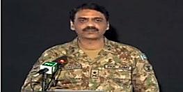 सेना की कार्रवाई के बाद बैकफुट पर पाकिस्तान, कहा Mi-17 क्रैश में हमारा हाथ नहीं, हम युद्ध नहीं चाहते