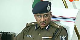 बिहार पुलिस में मोबाइल फोन के इस्तेमाल पर बैन, पढ़िए पूरी खबर