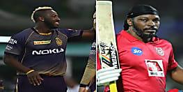 IPL-12 KKR vs KXIP: 'मांकड़िंग विवाद' को पीछे छोड़ इडेन में उतरेंगे अश्विन, गेल- रसेल पर टिकी होगी निगाहें