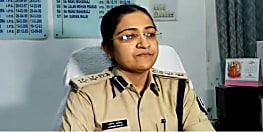 रवि राय हत्या मामले की गुत्थी सुलझाएगी एसआईटी, एसएसपी ने सेंट्रल एसपी के नेतृत्व में टीम का किया गठन