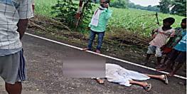 सीतामढ़ी में बेखौफ अपराधियों का तांडव :  बस से उतारकर दवा व्यवसायी को मारी गोली
