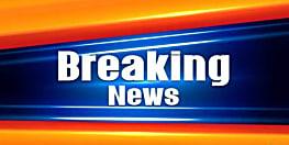 बड़ी खबर : बिहार के नियोजित शिक्षकों को कोर्ट से मिली बड़ी राहत...