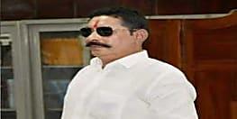 अनंत सिंह पर बड़ी कार्रवाई के लिए रणनीति तैयार कर रही है पुलिस,  एक दर्जन ठिकानों की तैयार की गई है लिस्ट