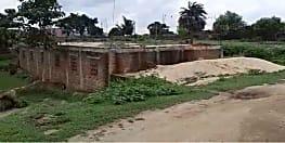गया सामूहिक दुष्कर्म मामले में चार गिरफ्तार, पंचायत ने सुनाया था पीड़िता का सर मुंडवा कर गाँव में घुमाने का फरमान