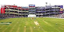 अब अरुण जेटली क्रिकेट स्टेडियम के नाम से जाना जाएगा दिल्ली का फिरोजशाह कोटला