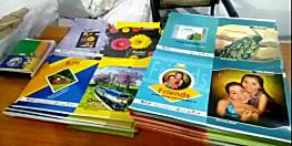 पटना में विभिन्न कम्पनियों के नकली रैपर छापने का पर्दाफाश, आरोपी फरार, जांच में जुटी पुलिस
