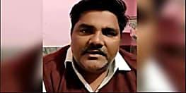 दिल्ली हिंसा और IB अधिकारी अंकित की हत्या मामले में 'आप' के इस नेता का आया नाम, जानिए कौन है ये.....