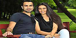 कहानी इमरान ताहिर की जो इंडियन गर्ल को पाने के लिए पाकिस्तान से अफ्रीका शिफ्ट हुए थे