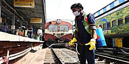 मोदी सरकार का कोरोना फाइट प्लान, ट्रेन की बोगियों में ICU, क्वरैनटाईन सेंटर और आइसोलेशन वार्ड