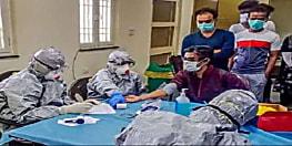 चीन ने इंडिया में कैसे फैलाया कोरोना वायरस,केरल में पहले कोरोना केस से लेकर अबतक  की पड़ताल करती रिपोर्ट