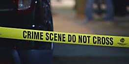 दुमका में युवक की हत्या,जमीन विवाद में अपराधियों ने दिया वारदात को अंजाम