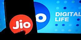 ग्राहकों के लिए जियो का नया प्लान, अब पाइए 2GB डाटा और फ्री कॉलिंग