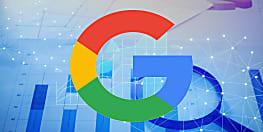 आपकी हर एक एक्टिविटी ट्रैक करता है गूगल, ऐसे कर सकते हैं डेटा डिलीट