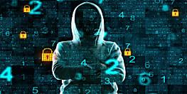 साइबर क्राइम से है परेशान ?, सिर्फ साढ़े छह रुपए देकर पाएं डिजिटल सुरक्षा