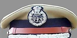 बिहार के 50 वर्ष से अधिक के अयोग्य  पुलिस अफसर-कर्मी होंगे रिटायर, गृह विभाग ने गठित की कमिटी